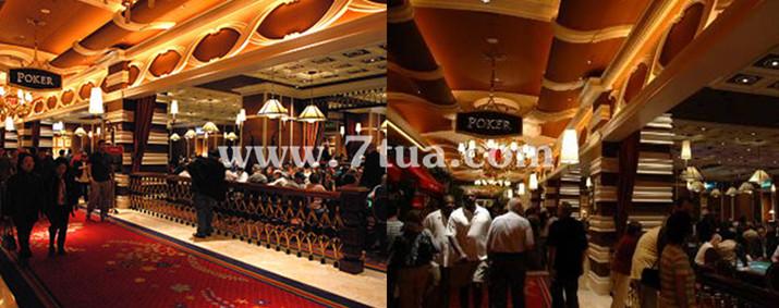 Fengshui-Casino-Wynn14