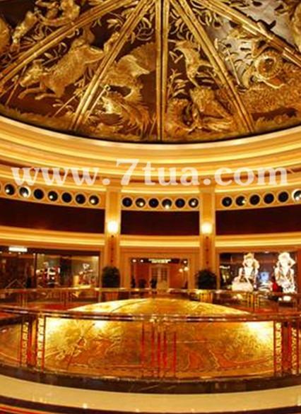 Fengshui-Casino-Wynn17