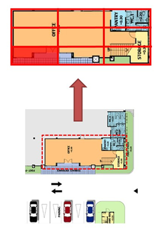 168-Flying-Star-factory-plan8
