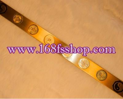 168-6-Emperors-Coins-Ruler-ไม้บรรทัด6-400x321