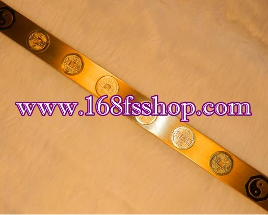 168-6-Emperors-Coins-Ruler-ไม้บรรทัด6