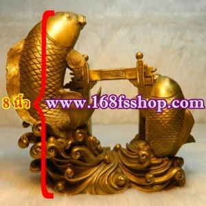 168-Carp-Fish-Crossing-Dragon-Gate-ปลาประตูชัย5-300x300