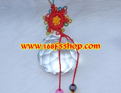 168-Crystal-Balls-ลูกแก้วคริสตัล4-400x308