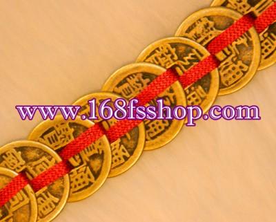 168-lucky-coin-เหรียญจีน85-400x321