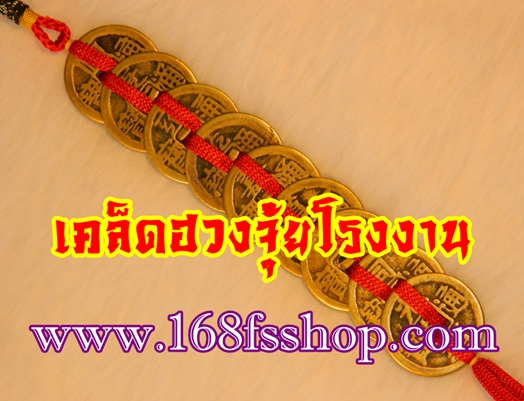 168-lucky-coin-เหรียญจีน9-4